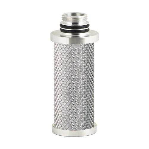 """OMEGA AIR Filtrační vložka pro filtr IHPA G1 1/2"""""""