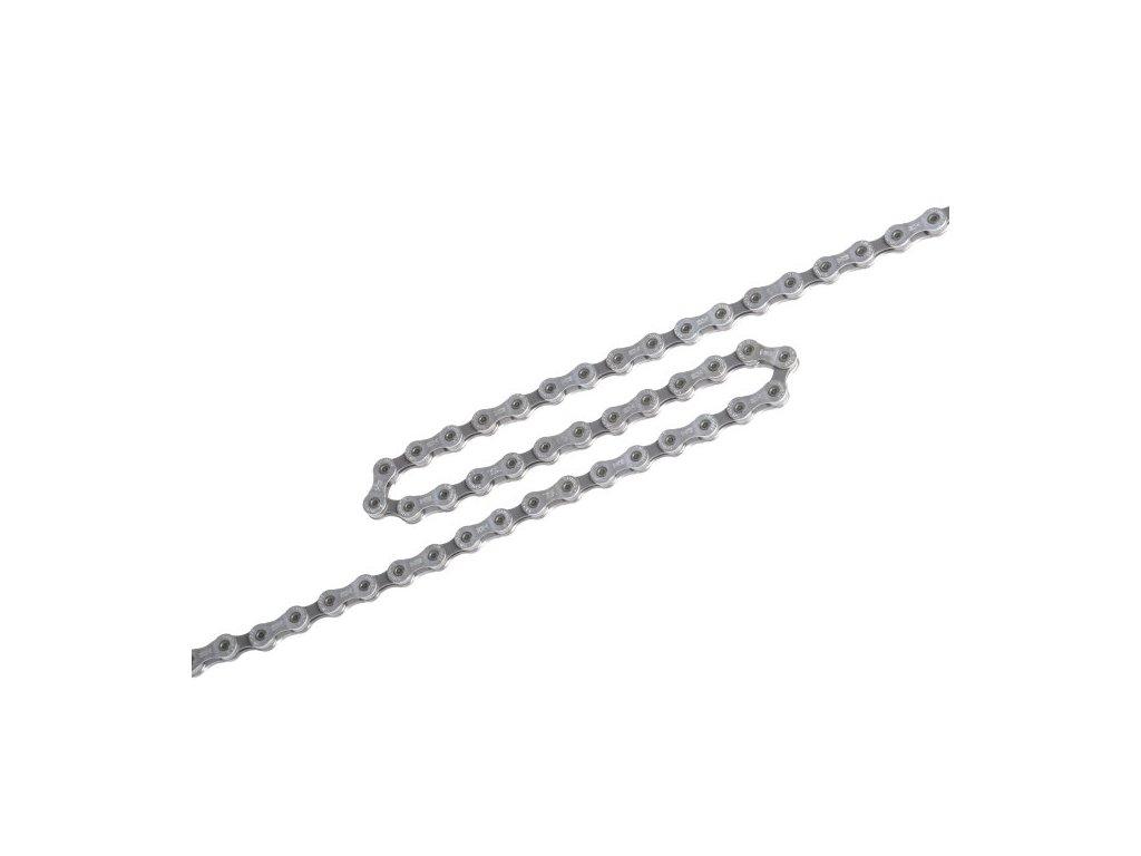 řetěz Shimano CN-HG93 9r. 114čl. original balení