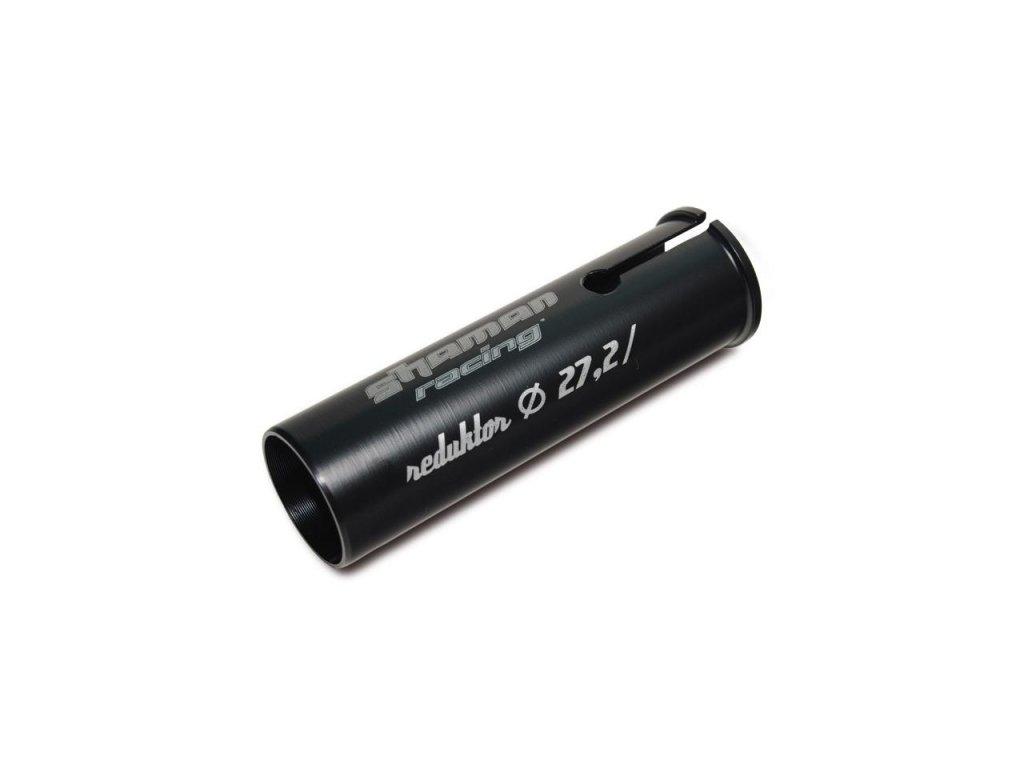 redukce sedlovky ShamanRacing 31,8/27,2mm