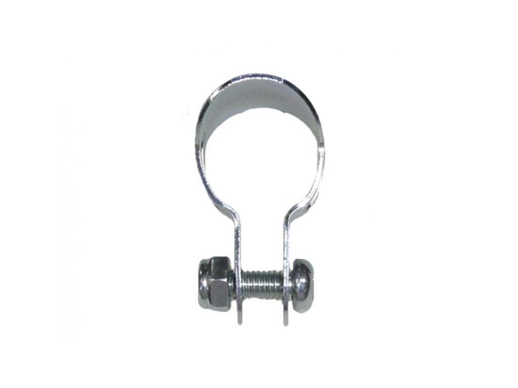 objímka ramene zadní brzdy Sturmey-Archer 22.2mm