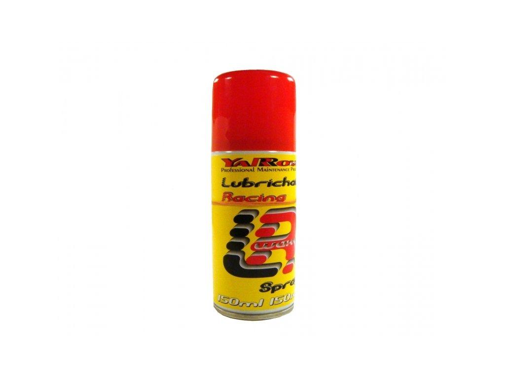 olej Yarrow na řetěz WAX 150ml spray