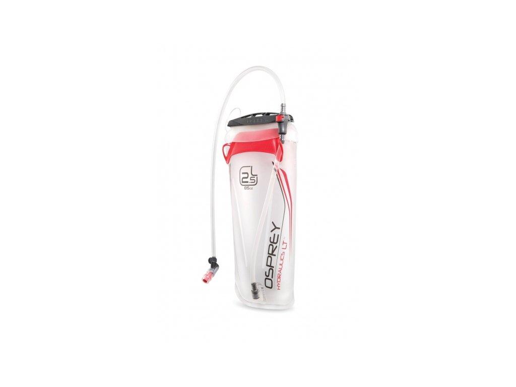 rezervoár OSPREY Hydraulics LT 2.5l