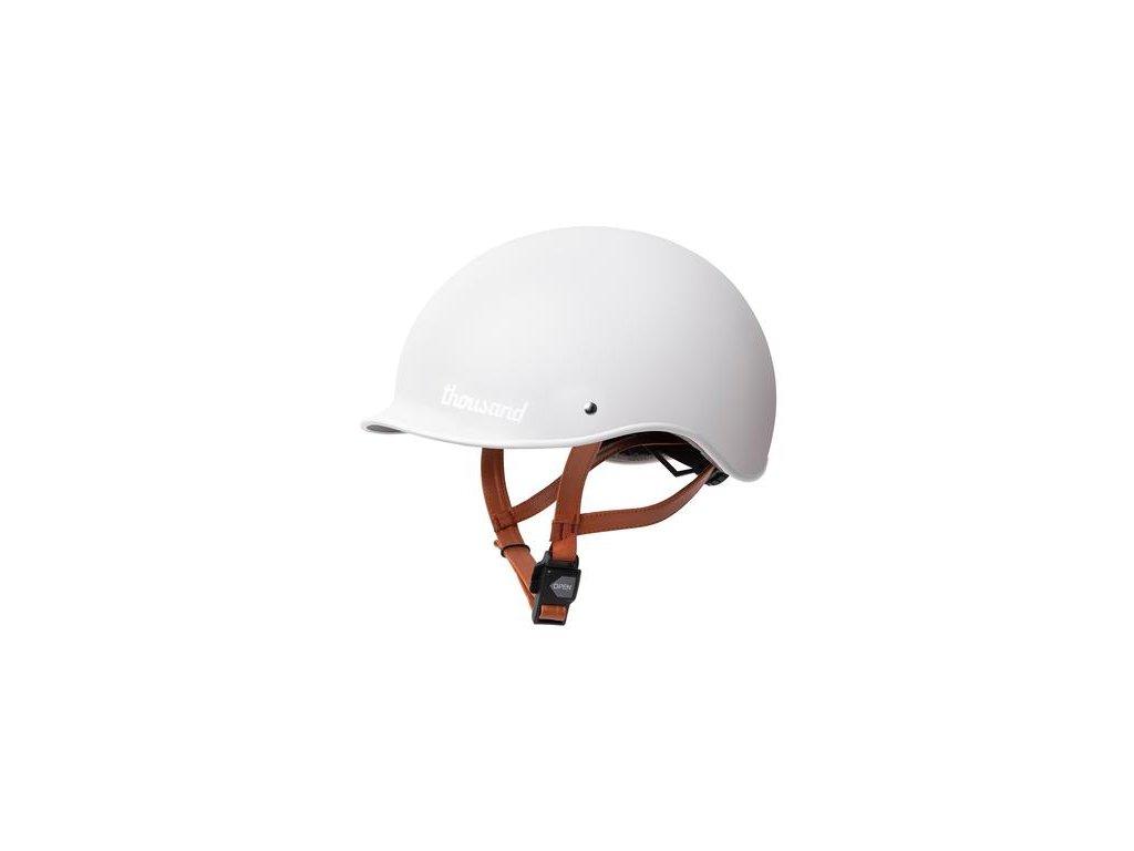 grey bike helmet 007 600x