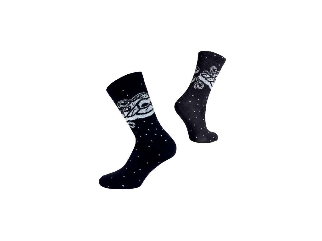 Ponožky Cinelli MIKE GIANT