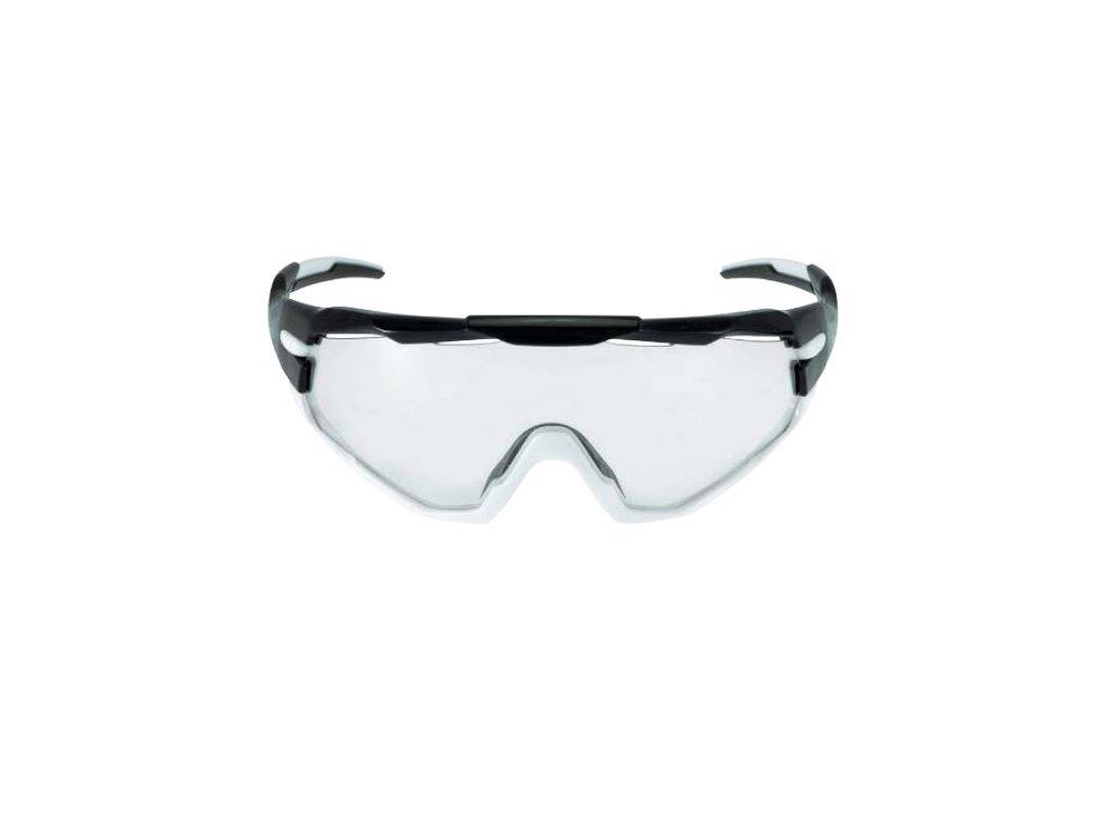 Brýle BRN RXPH FOTOTECH bílé