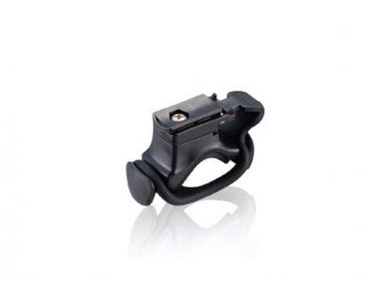 držák světla Infini/D-Light HB08