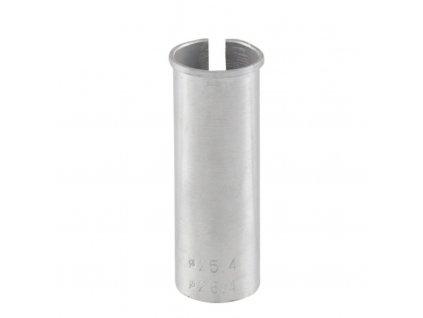 redukce sedlovky 25.4-26.4mm