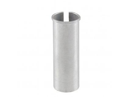 redukce sedlovky 25.4-26.6mm
