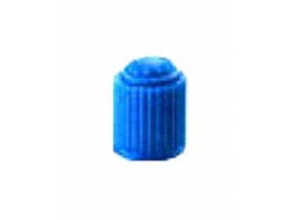 čepička ventilková moto PH modrá