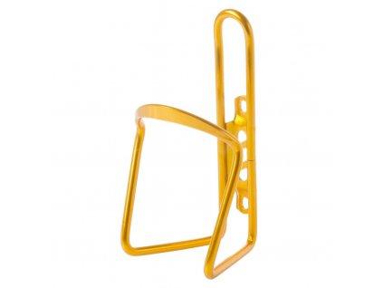 košík M-Wave Al oranžový