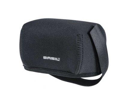 potah na baterii Basil pro E-bike na rám Universal