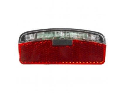 osvětlení zadní ANLUN LED
