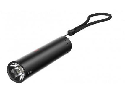 svítilna Knog PWR Seeker 450L