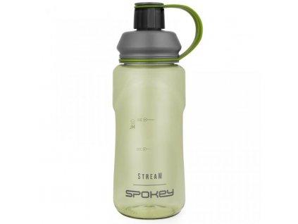 lahev Spokey LIFT TRITAN 520 ml zelená