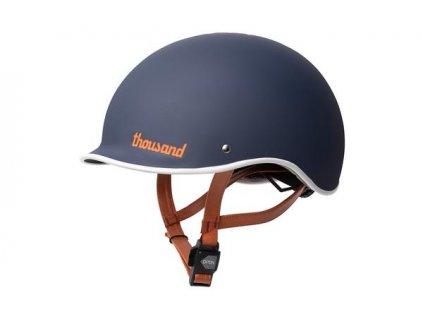 blue bike helmet 007 600x
