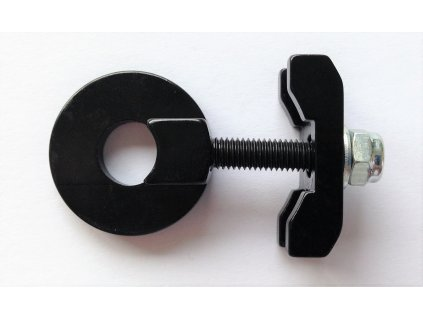 """Napínák řetězu, osa 10 mm, pro 3/8"""""""
