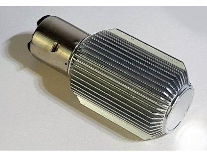 náhradní žárovka Greaser LED DC12-85v