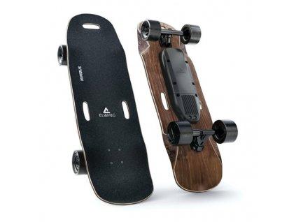 elektrický skateboard ELWING POWERKIT NIMBUS