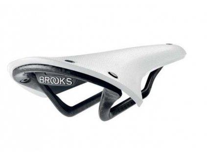 Brooks C13 white