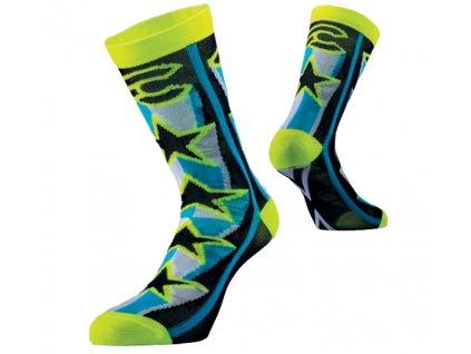Ponožky Cinelli STAR