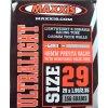 """duše MAXXIS Ultralight 29""""x1.90-2.35 (50/60-622) FV/48mm"""