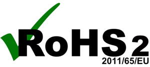 RoHS_2011_65_EU
