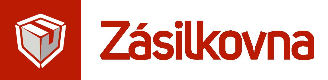 Zásilkovna | KONDIK.cz
