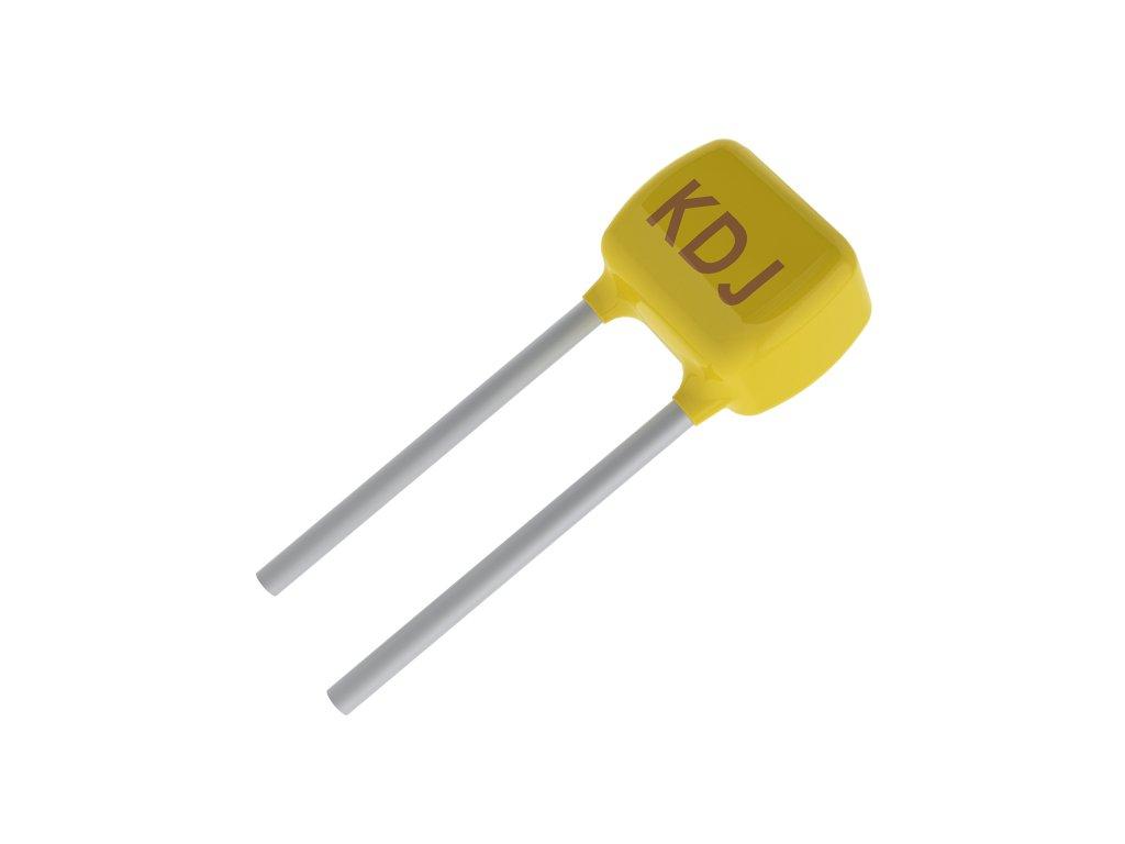 C322C104K1R5TA7301