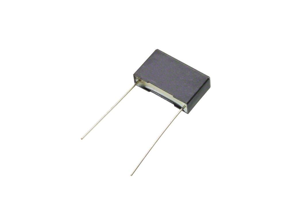 CPE 22nF 630VDC R60