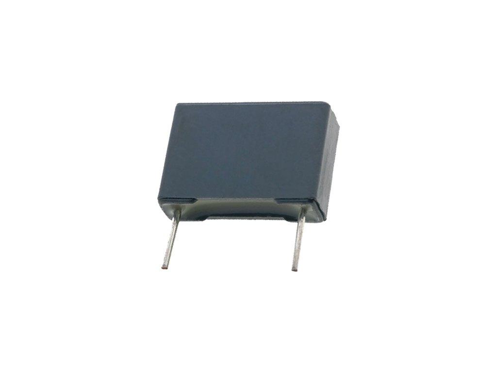 CPP 4700nF 310VAC R46