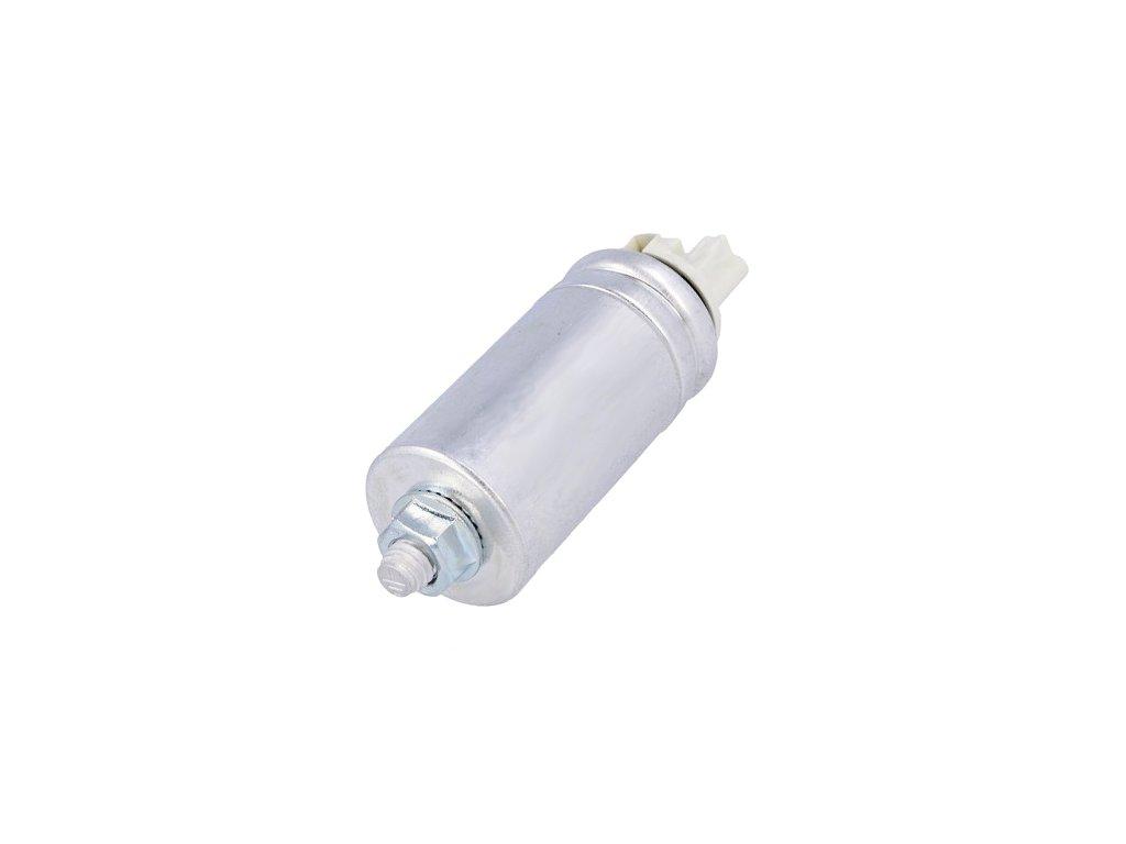 Kondenzátor pro výbojky MKSP-025 3,4uF 450VAC
