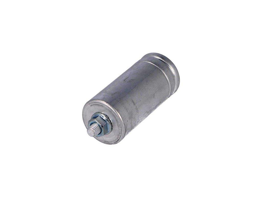 Kondenzátor rozběhový 2,5uF 400V MKSP-I18 A1