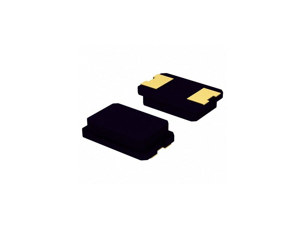 Krystal ABM7 24,000 MHz D2Y
