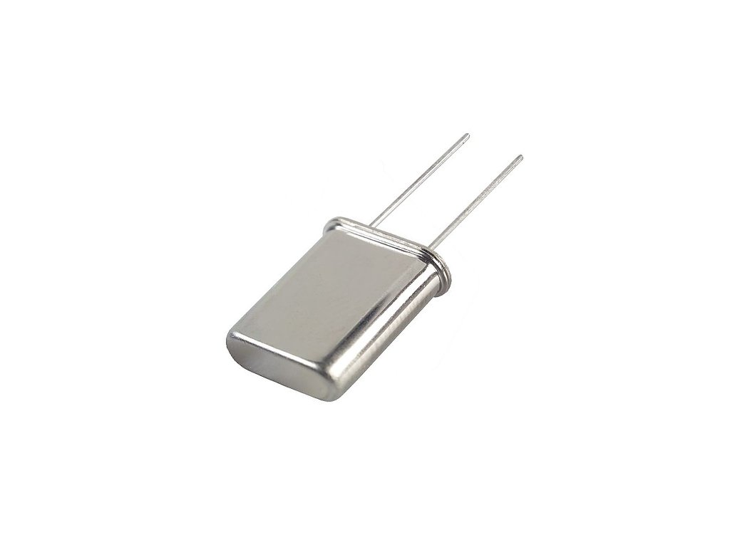 Krystal HC49U 24,0000 MHz