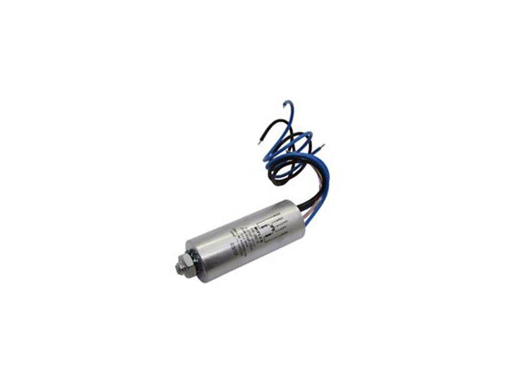 Odrušovací filtr FP-250/16 4n7