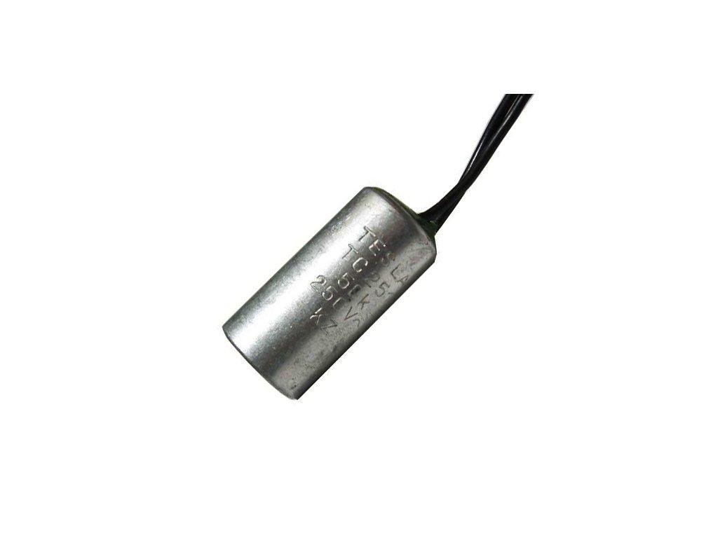 Odrušovací kondenzátor TC251