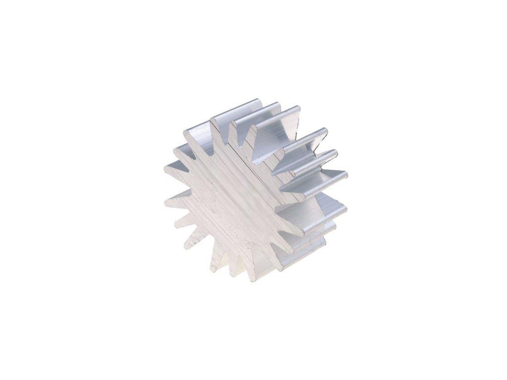 Chladič pro LED SK58510AL