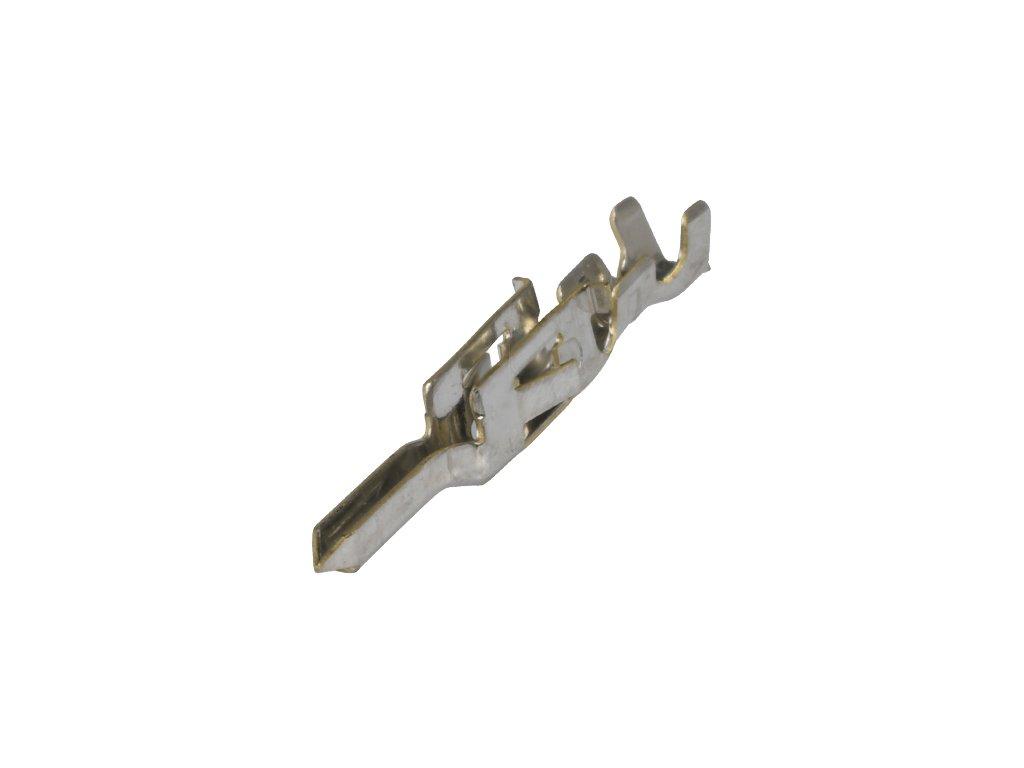 Konektor Mini-Fit 5558-T2 KONTAKT