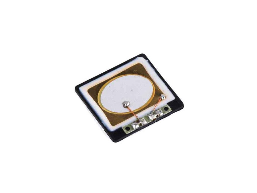Piezo SPS-2220-03