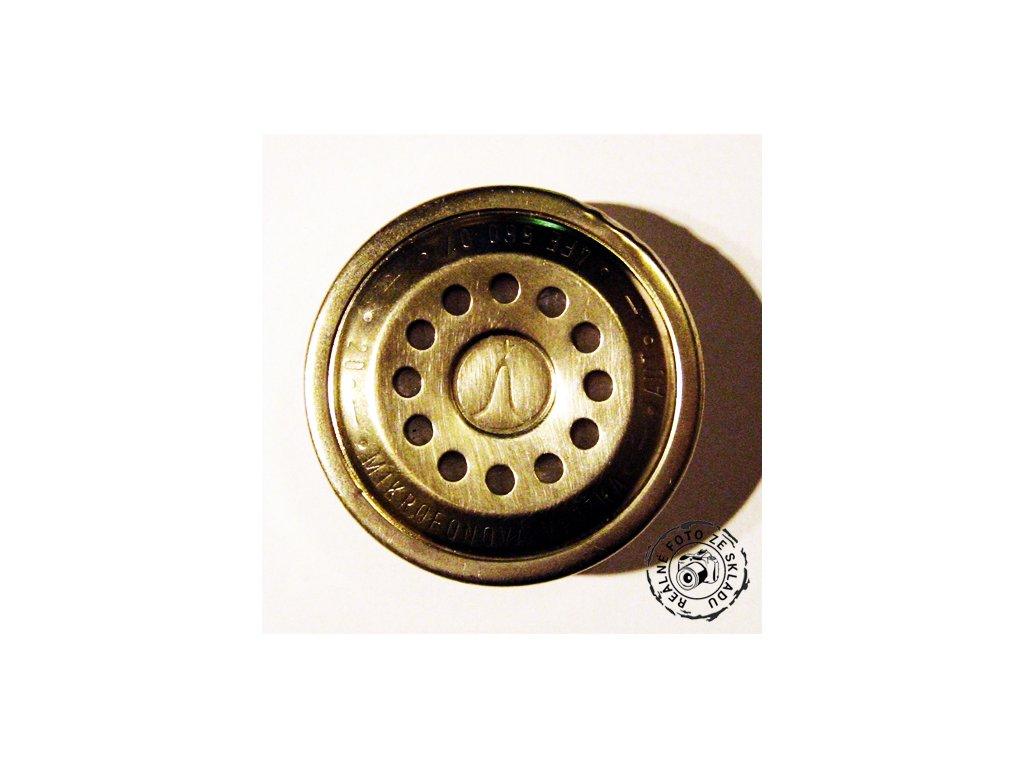 Mikrofonní vložka 4FE 560 07