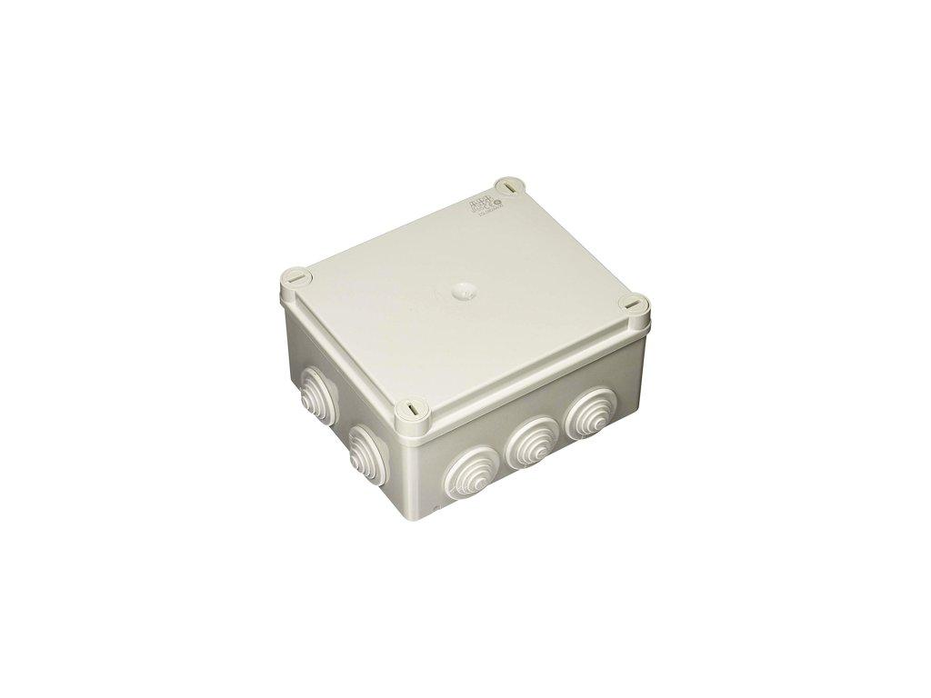 Krabice 1SL0824A00