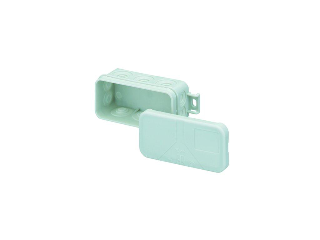 Krabice 31090801 (Mini 25-L)