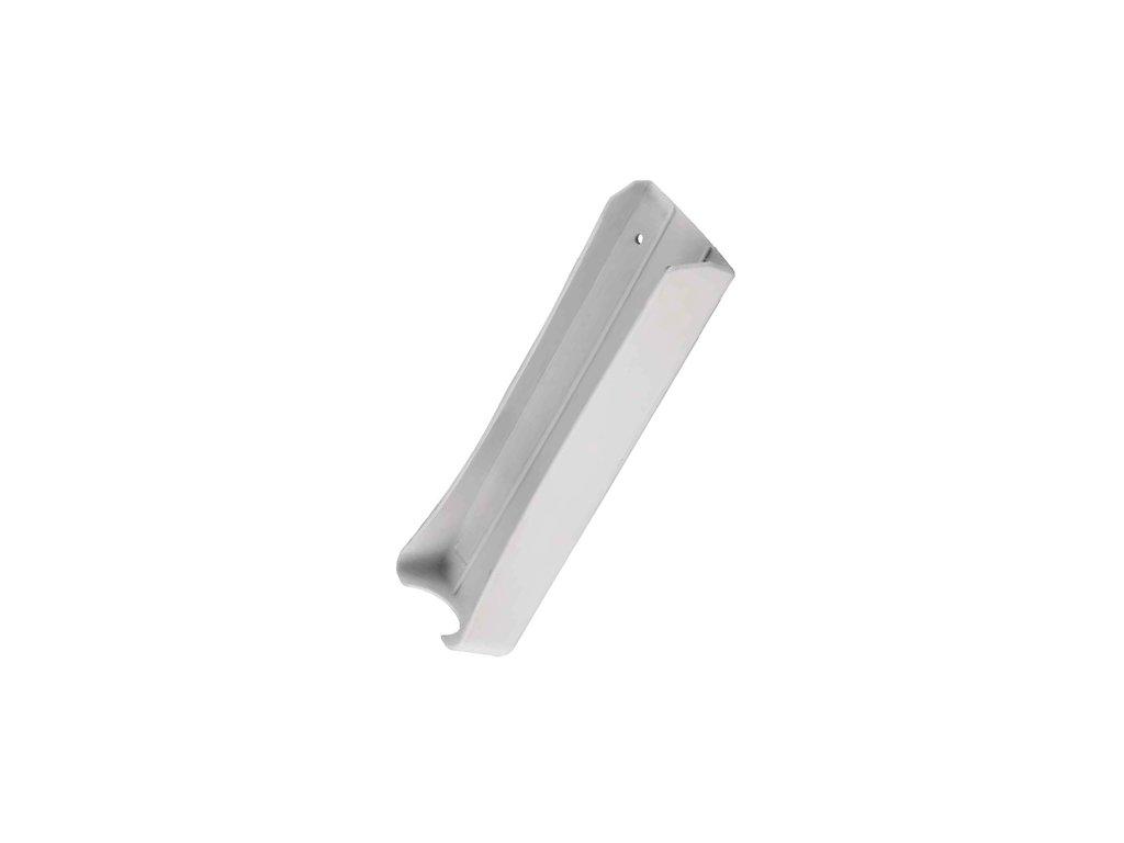 Držák prodlužovacího přívodu P0003C (3-4 zásuvky)
