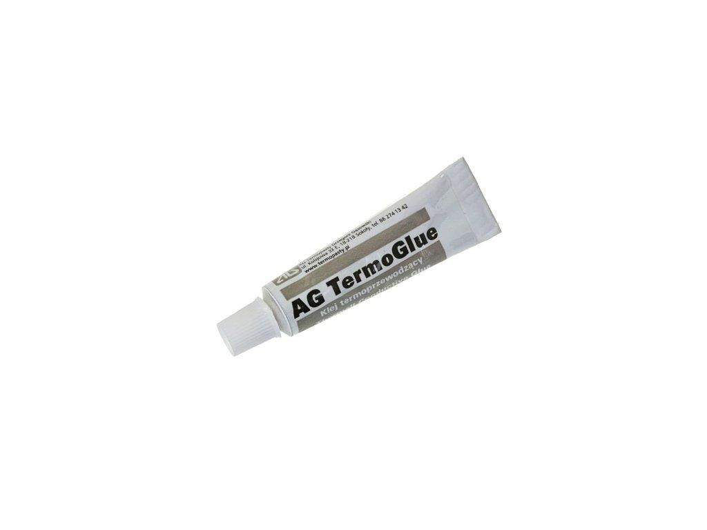 Lepidlo AG TermoGlue (10 g)