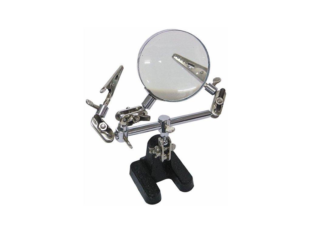 Držák plošného spoje ZD-10D
