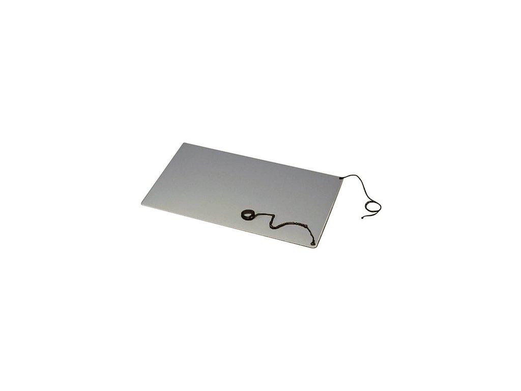 Podložka ESD na stůl ELME 157 KIT4060 šedá