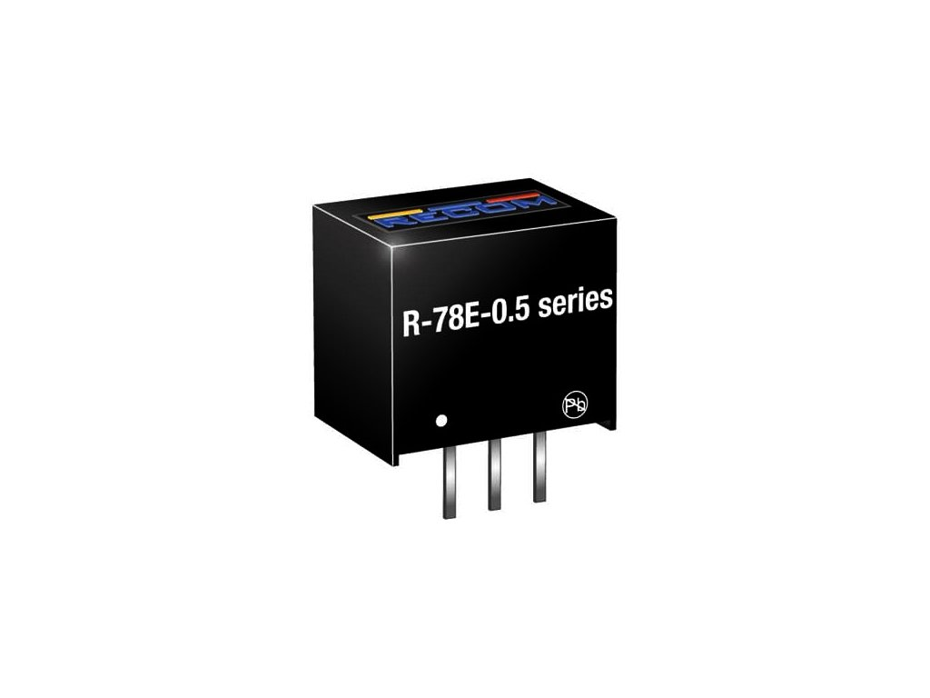 IO R-78E5.0-0.5