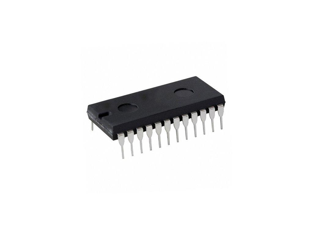 IO TDA3510