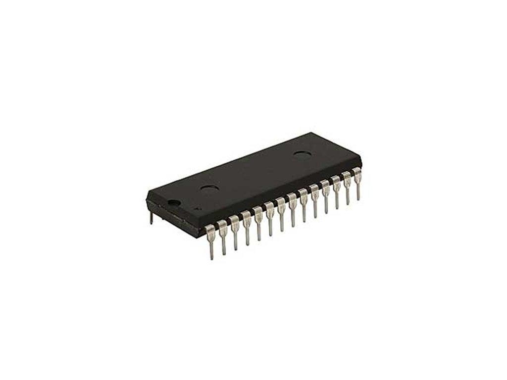 IO TDA8303
