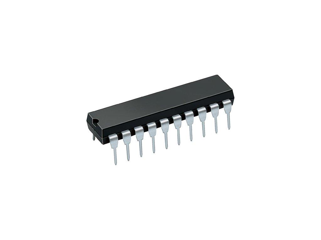 IO TDA9800